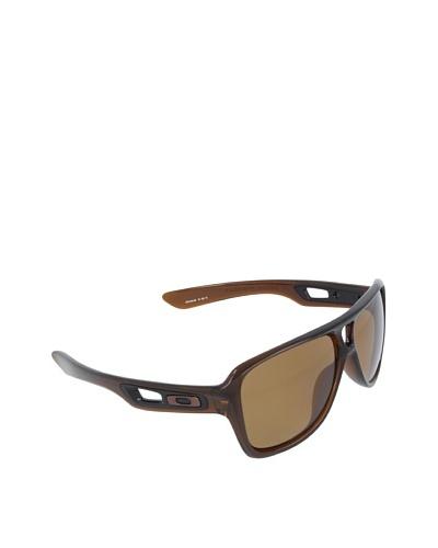 Oakley Gafas de Sol 9150 SUN915009 Marrón