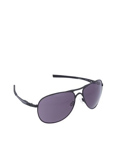 Oakley Gafas de Sol Plaintiff Negro
