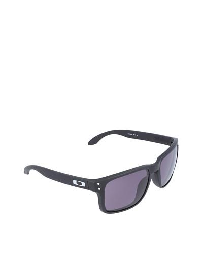 Oakley Gafas de Sol 9102