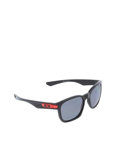 OAKLEY Gafas de Sol MOD.9175917512 Negro