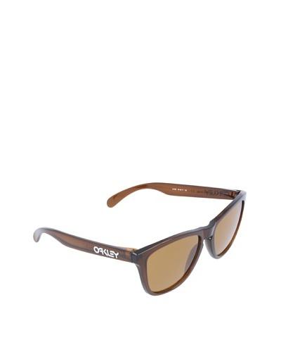 Oakley Gafas de Sol FROGSKINS 9013 24-303 Marrón