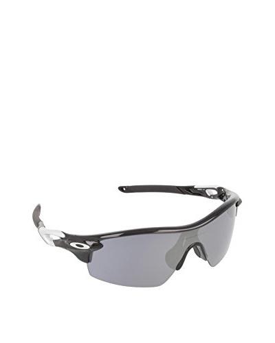 Oakley Gafas de Sol 9182 SUN918210 Negro