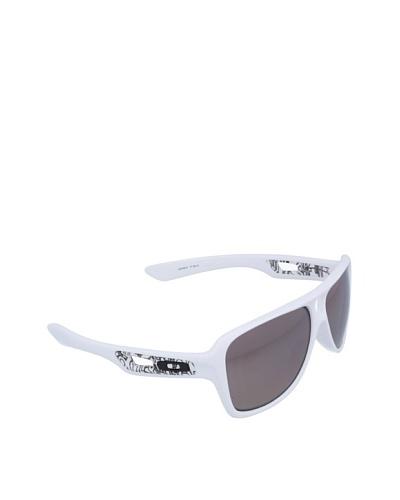 Oakley Gafas de Sol 9150 SUN915007 Blanco