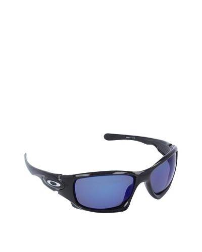 Oakley Gafas de Sol Ten Negro