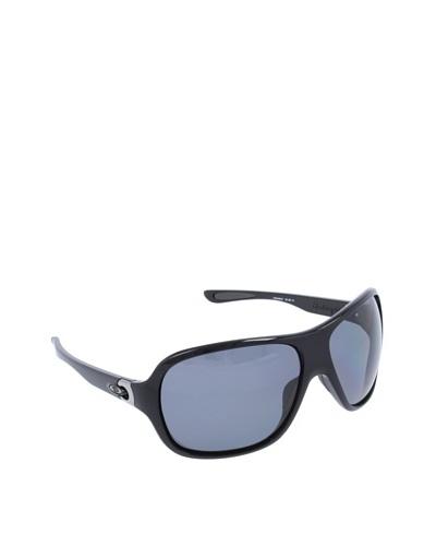 Oakley Gafas De Sol Underspin Negro