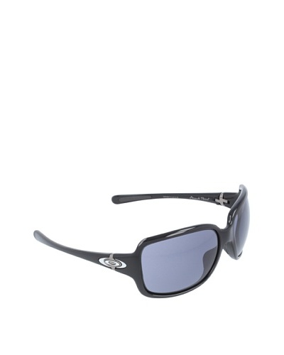 Oakley Gafas de Sol Brreak Point Negro