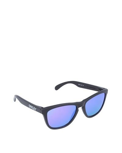 Oakley Gafas de Sol 9013 SUN24-298 Negro