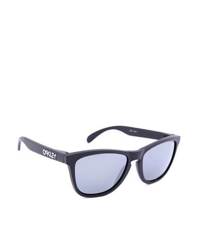 Oakley Gafas de Sol FROGSKINS 9013 24-297