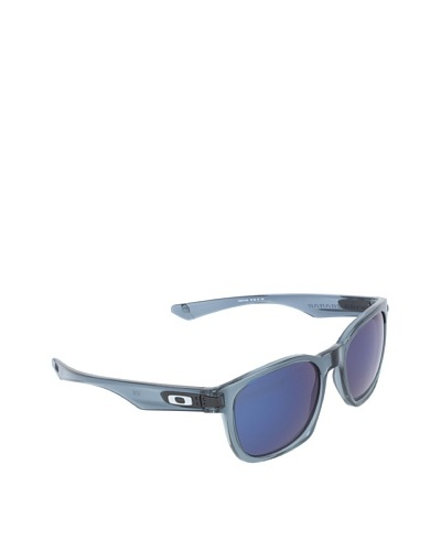 Oakley Gafas de Sol GARAGE ROCK