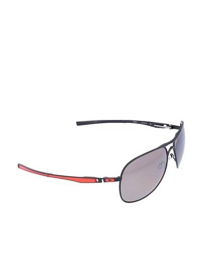 Oakley Gafas de Sol PLAINTIFF 4057 405707