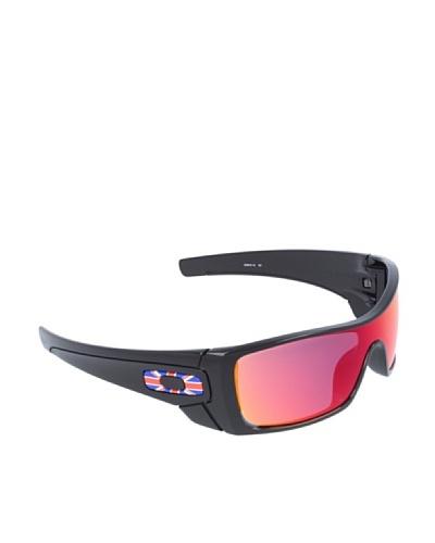 Oakley Gafas de Sol BATWOLF 9101 910112