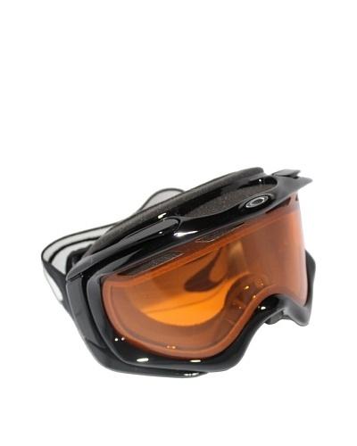 Oakley Máscara de Esquí AMBUSH 7017 01-253 Negro