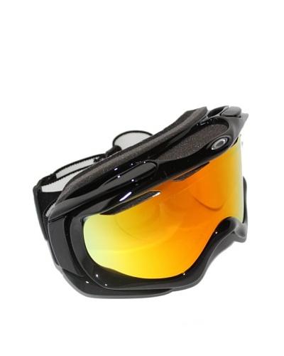 Oakley Máscara de Esquí MOD. 7017 01-250 Negro