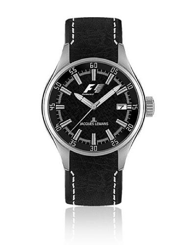 Jacques Lemans Reloj Monza F-5037