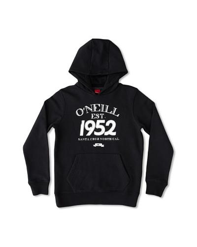 O'Neill Sudadera Ks-Mill