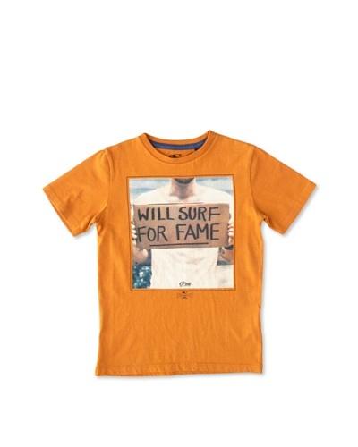O'Neill Camiseta Lbt Connor