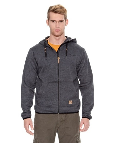 O'Neill Chaqueta Lm The Launch