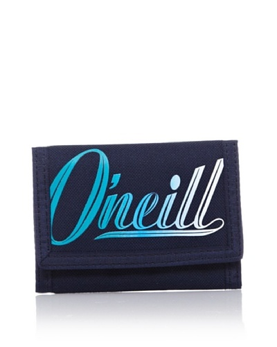 O'Neill Cartera Cowell'S Logo W Azul