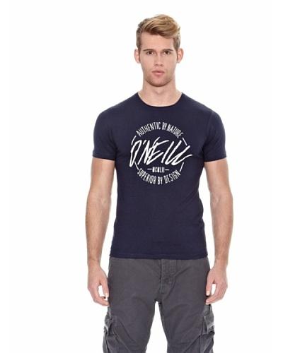 O'Neill Camiseta Lm Superior