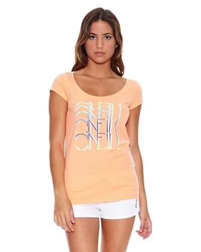 O'Neill  Camiseta Manga Corta Lw Nina S/Slv T