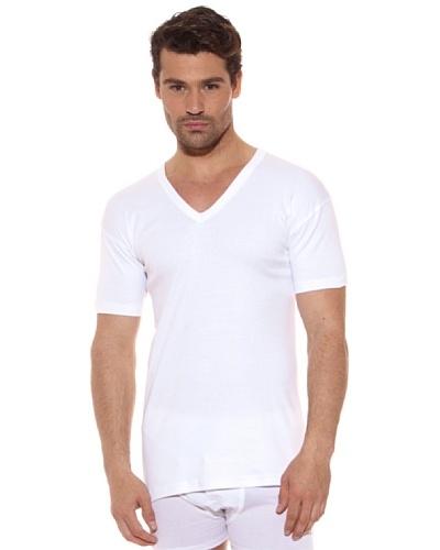 OCEAN Camiseta Pack x 6 Pico