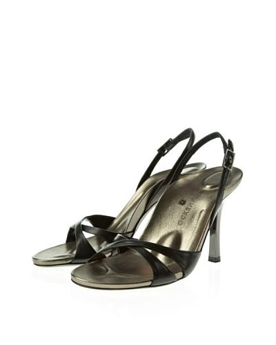 Ockenfels Zapatos Isis