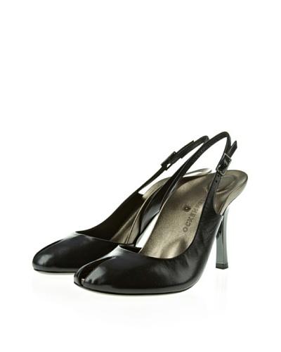 Ockenfels Zapatos Venus