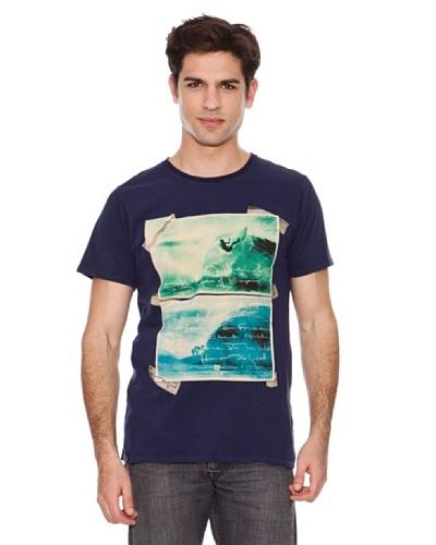 O'Neill Camiseta Manga Corta T-Steem