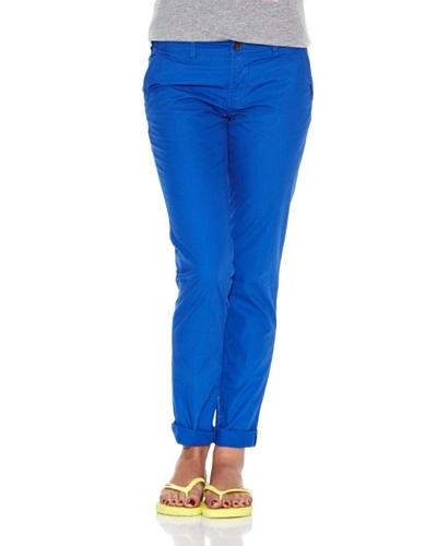 O'Neill Pantalón Lw Sue Pants Azul