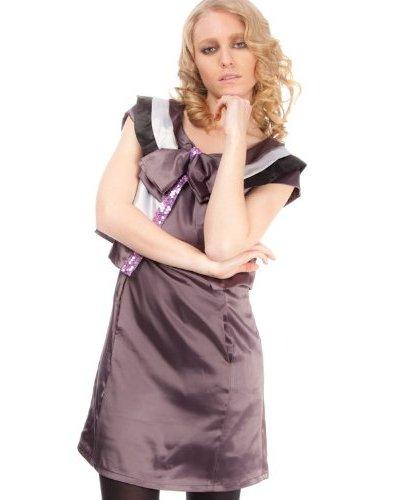 Strena Bolero y Vestido