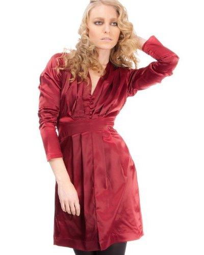 Strena Vestido
