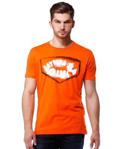 Diesel Camiseta Freis