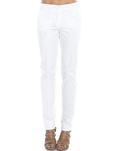 PEDRO DEL HIERRO Pantalón chino