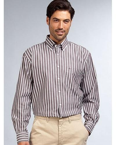 PEDRO DEL HIERRO Camisa Vestir