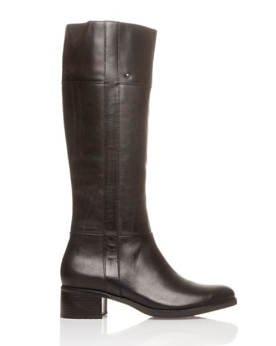 Rockport Botas Waterproof Addison Riding Boot