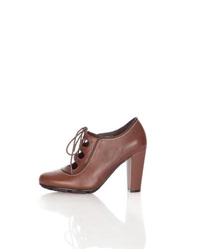 Rockport Zapatos Cordones Jalicia