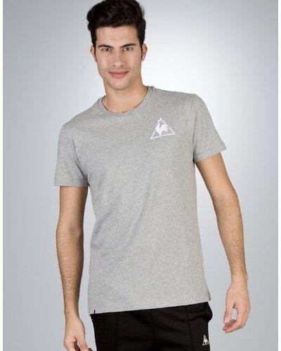 Le Coq Camiseta Logo