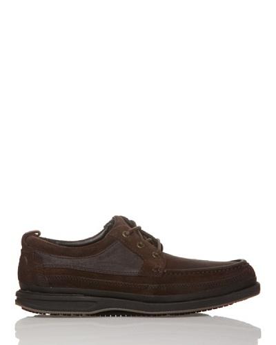 Rockport Zapatos Casual Sb 3 Eyetie