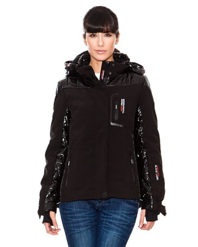 Geographical Norway/ Anapurna Chaqueta Esquí Alpina Jacket