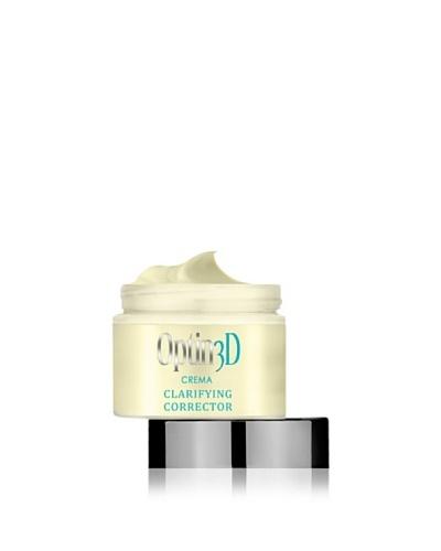Optin3D Crema Clarifying Corrector