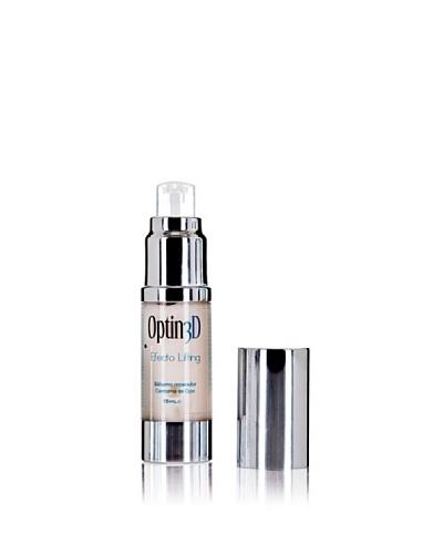 Optin3D Bálsamo Reparador Contorno de Ojos Efecto Lifting