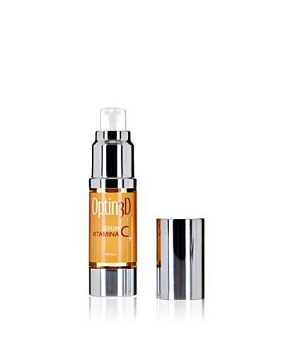 Optin3D Sérum Vitamina C Plus