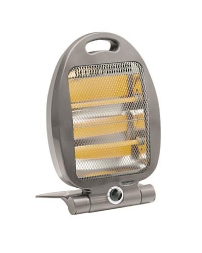 Orieme  Calefactor Halógeno RQ 800 G