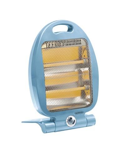 ORIEME  Calefactor Halógeno azul  RQ 800 B