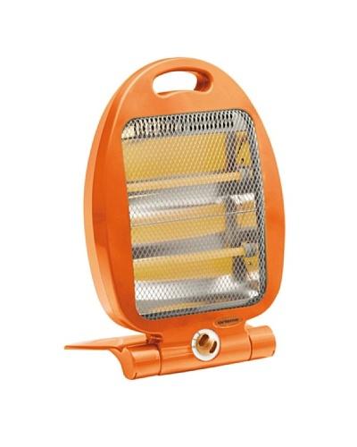 ORIEME  Calefactor Halógeno naranja  RQ 800 A