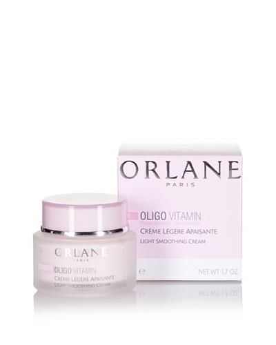 Orlane Crema Hidratante Oligo Vitamin Ligera 50 ml