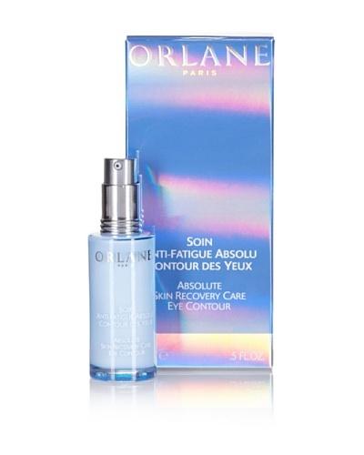 Orlane Contorno de Ojos Anti-Fatiga Absolute Ojos 15 ml