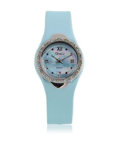 Orphelia Reloj 132-1610-99