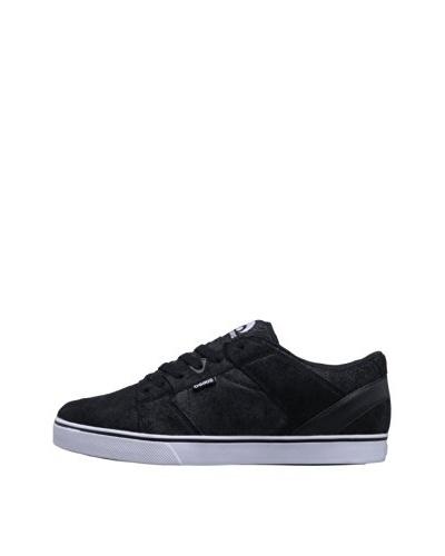 Osiris Shoes Zapatillas M's – Plg Vlc