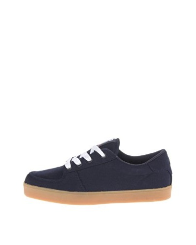 Osiris Shoes Zapatillas Duffel Vlc